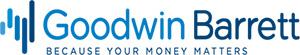 Goodwin Barrett Logo